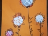 fleurs-louane