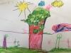 jardin-au-printemps-jules