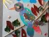 oiseau-louane
