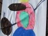 oiseau-margot