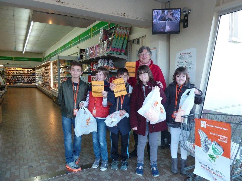 collecte-banque-alimentaire-1