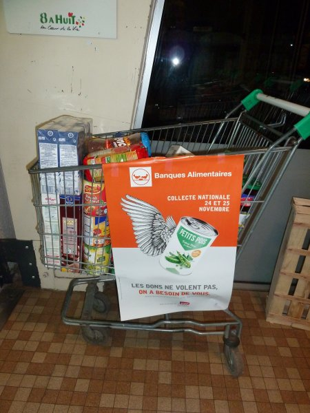 collecte-banque-alimentaire-4