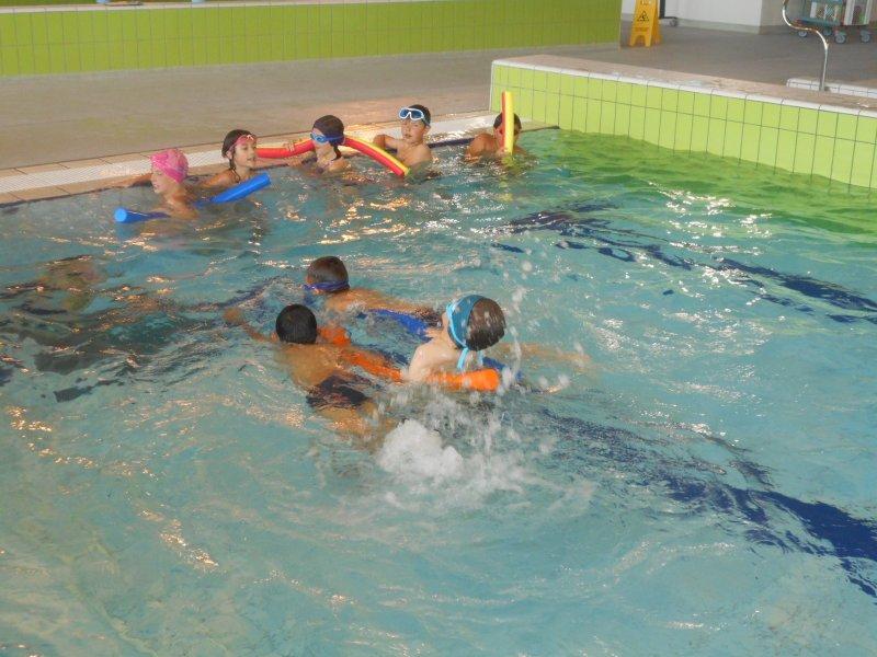 piscine-23