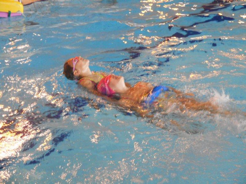 piscine-26
