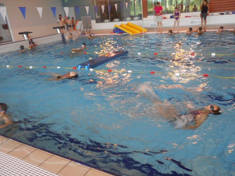piscine-27