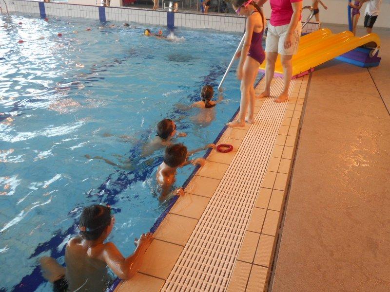 piscine-28