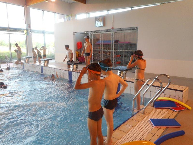 piscine-29