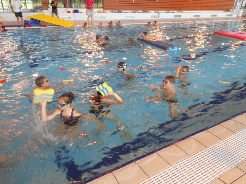 piscine-30