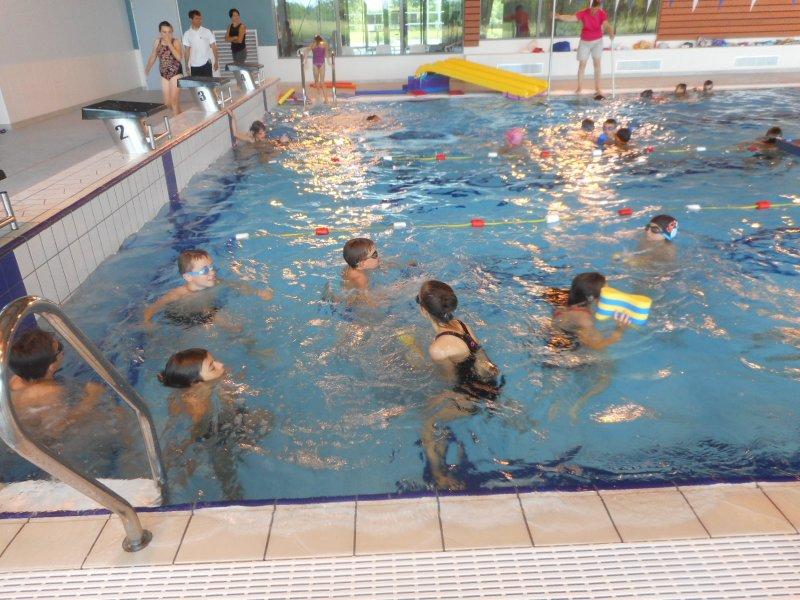 piscine-31