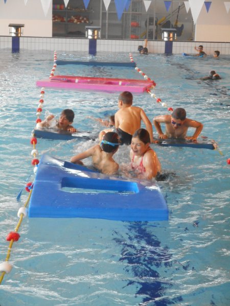 piscine-43