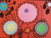 fleurs-selena