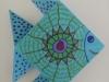 poisson-solc3a8ne-1